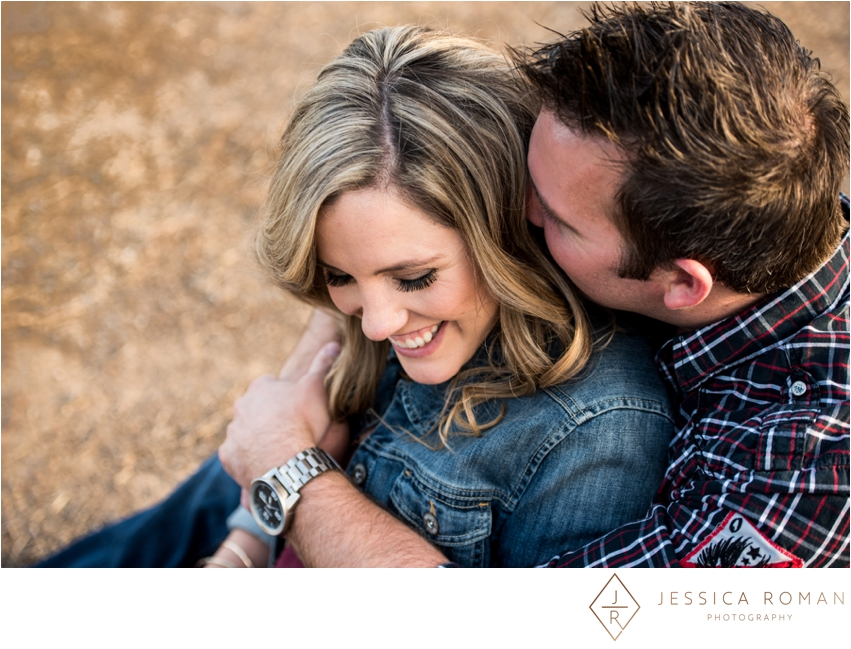 Jessica Roman Photography | Sacramento Wedding Photographer | Engagement | Nelson Blog | 13.jpg