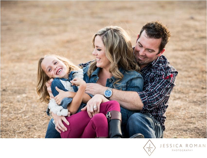 Jessica Roman Photography | Sacramento Wedding Photographer | Engagement | Nelson Blog | 12.jpg
