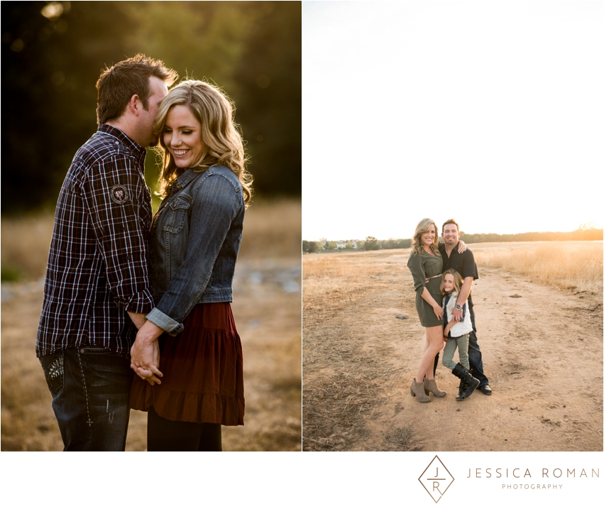Jessica Roman Photography | Sacramento Wedding Photographer | Engagement | Nelson Blog | 15.jpg