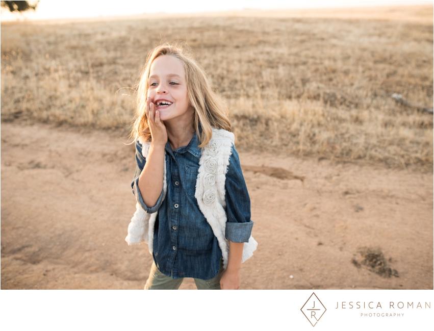 Jessica Roman Photography | Sacramento Wedding Photographer | Engagement | Nelson Blog | 16.jpg