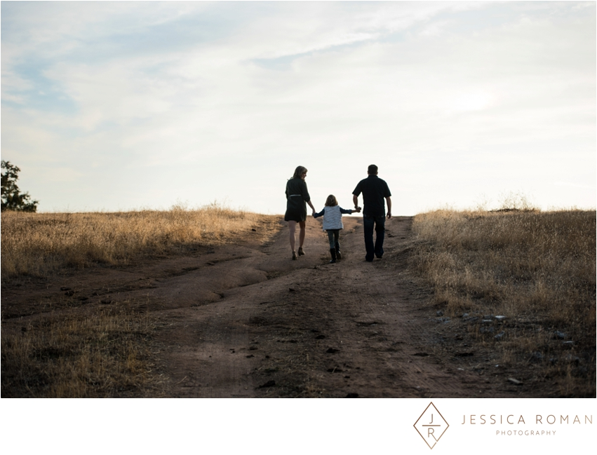 Jessica Roman Photography | Sacramento Wedding Photographer | Engagement | Nelson Blog | 18.jpg