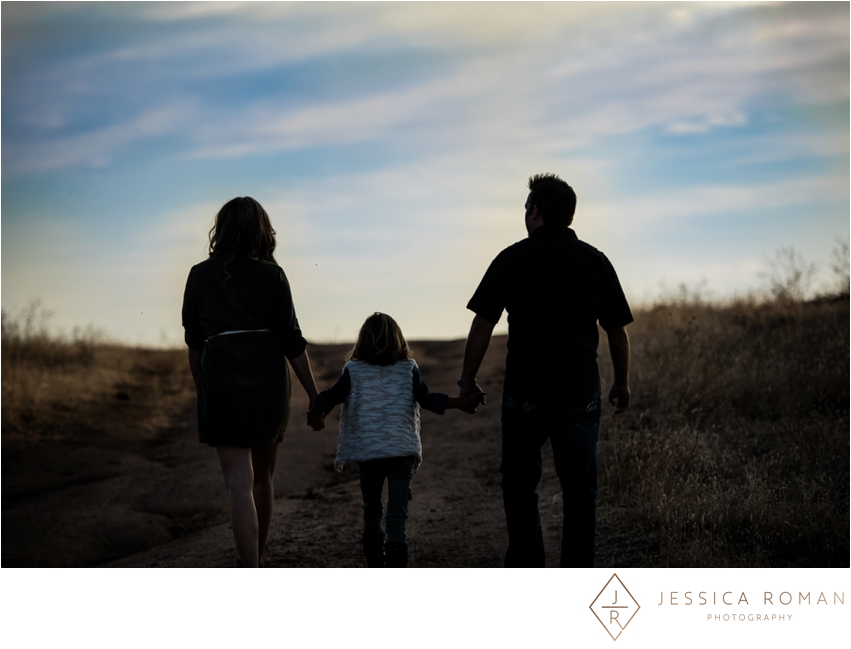 Jessica Roman Photography | Sacramento Wedding Photographer | Engagement | Nelson Blog | 19.jpg