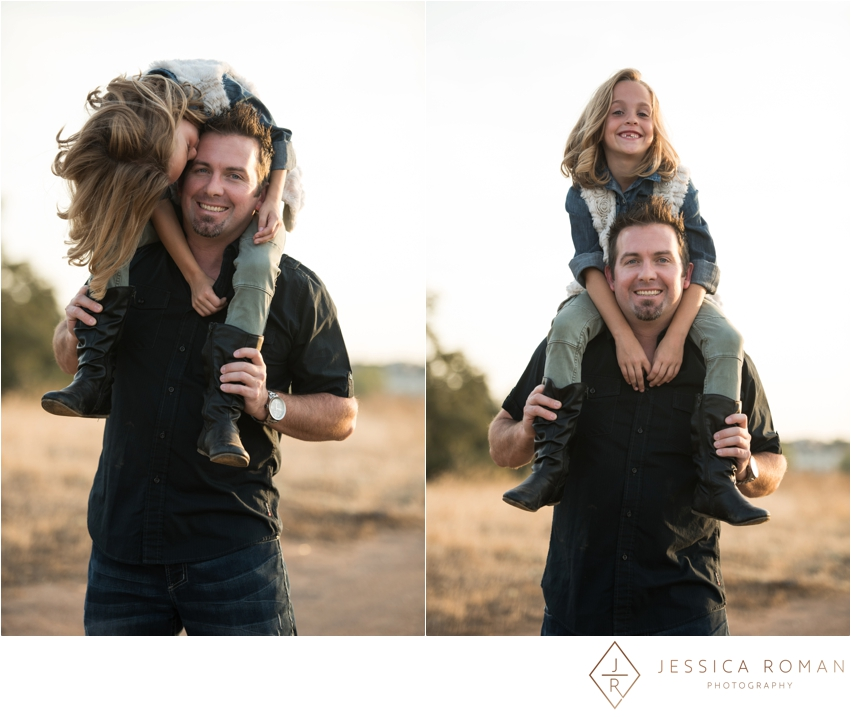 Jessica Roman Photography | Sacramento Wedding Photographer | Engagement | Nelson Blog | 20.jpg