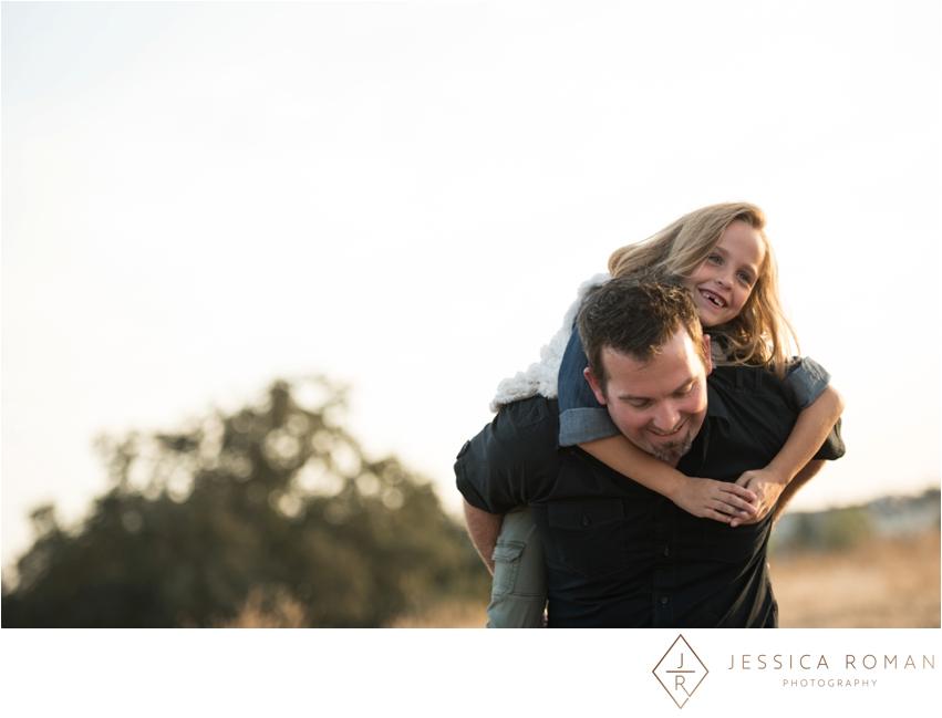 Jessica Roman Photography | Sacramento Wedding Photographer | Engagement | Nelson Blog | 21.jpg