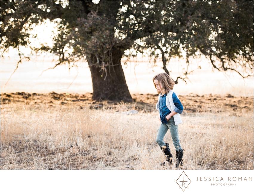 Jessica Roman Photography | Sacramento Wedding Photographer | Engagement | Nelson Blog | 17.jpg