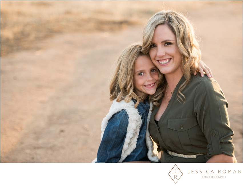 Jessica Roman Photography | Sacramento Wedding Photographer | Engagement | Nelson Blog | 22.jpg