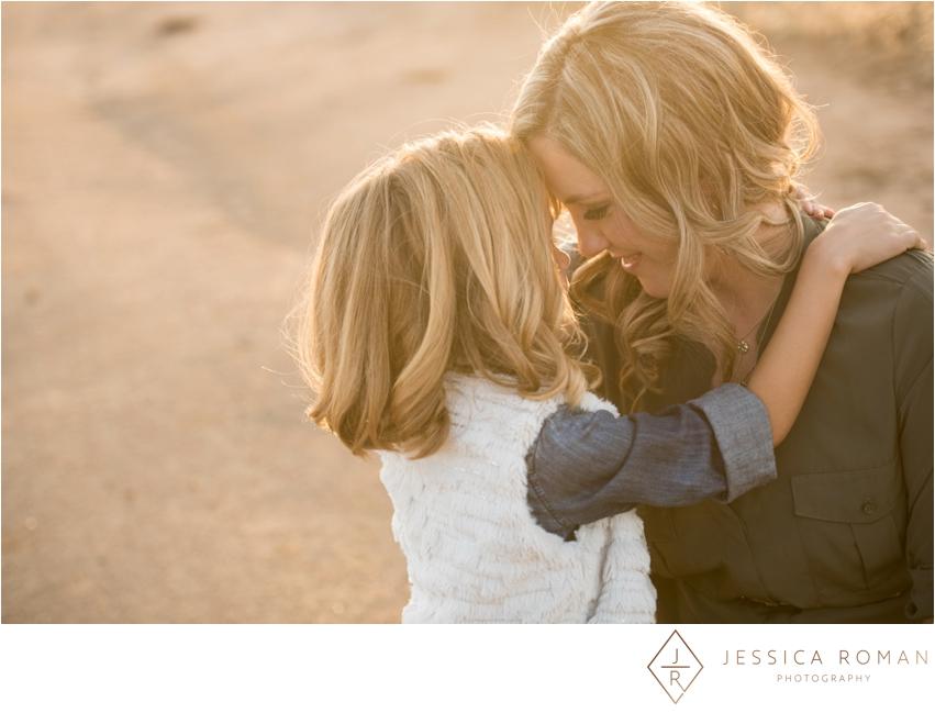 Jessica Roman Photography | Sacramento Wedding Photographer | Engagement | Nelson Blog | 23.jpg