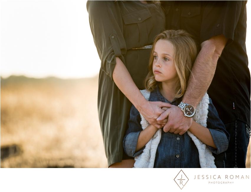 Jessica Roman Photography | Sacramento Wedding Photographer | Engagement | Nelson Blog | 24.jpg