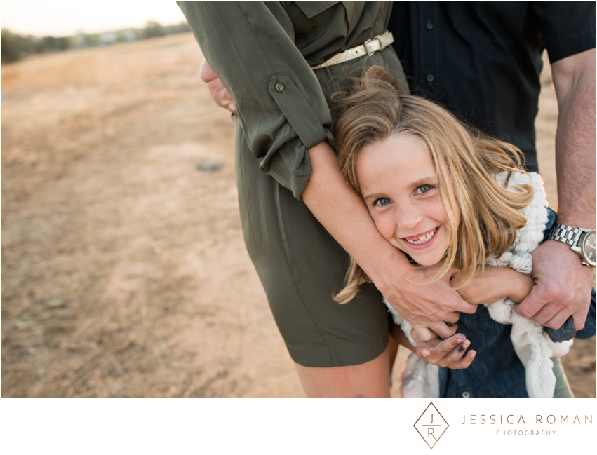 Jessica Roman Photography | Sacramento Wedding Photographer | Engagement | Nelson Blog | 25.jpg