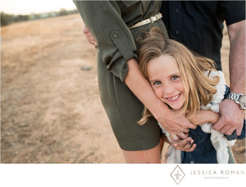 Jessica Roman Photography | Sacramento Wedding Photographer | Engagement | Nelson Blog | 25.jpg