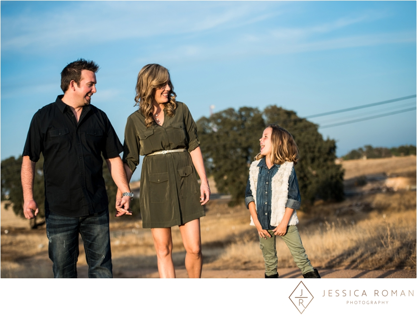Jessica Roman Photography | Sacramento Wedding Photographer | Engagement | Nelson Blog | 27.jpg