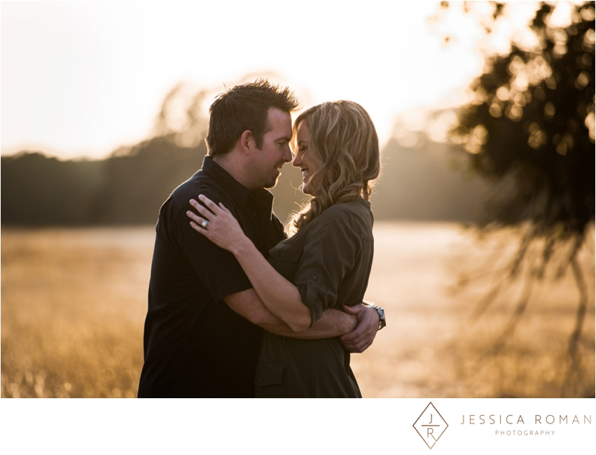 Jessica Roman Photography | Sacramento Wedding Photographer | Engagement | Nelson Blog | 29.jpg
