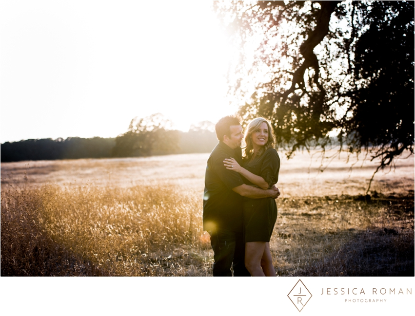 Jessica Roman Photography | Sacramento Wedding Photographer | Engagement | Nelson Blog | 30.jpg
