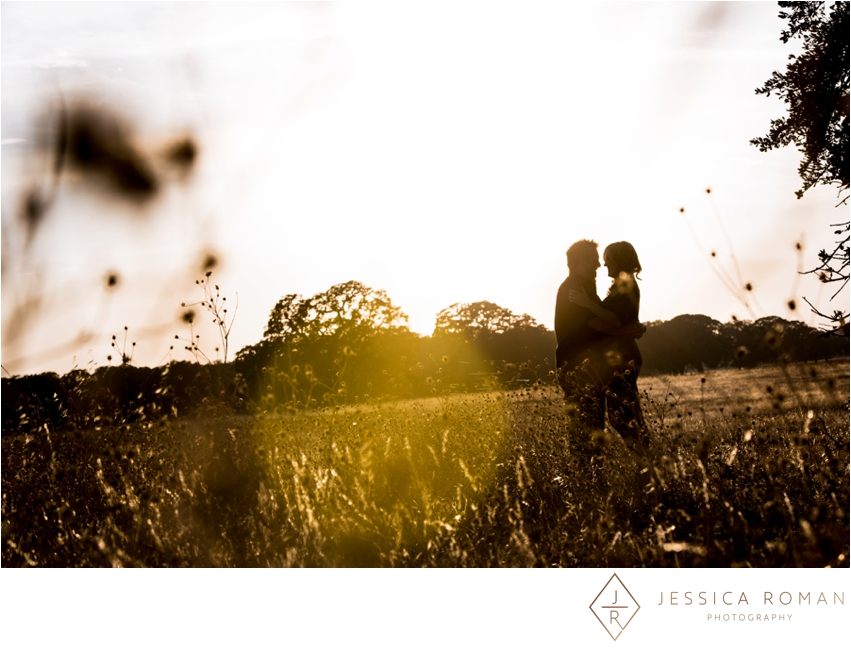 Jessica Roman Photography | Sacramento Wedding Photographer | Engagement | Nelson Blog | 31.jpg