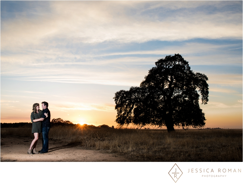 Jessica Roman Photography | Sacramento Wedding Photographer | Engagement | Nelson Blog | 33.jpg