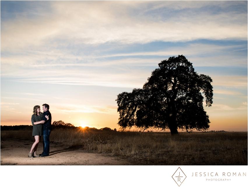 Jessica Roman Photography | Sacramento Wedding Photographer | Engagement | Nelson Blog | 33.jpg
