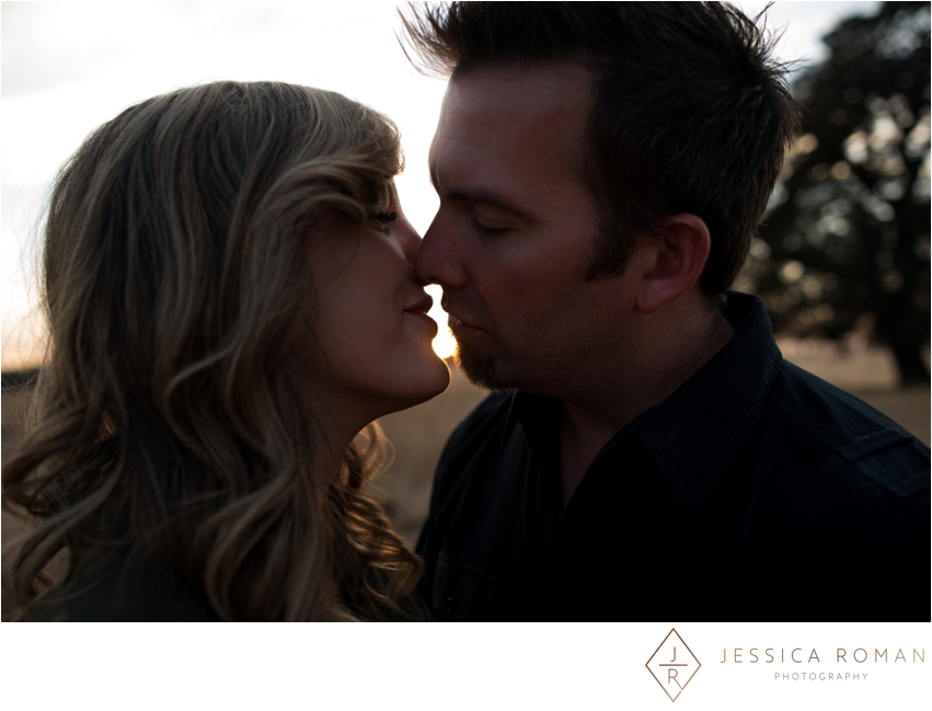 Jessica Roman Photography | Sacramento Wedding Photographer | Engagement | Nelson Blog | 34.jpg