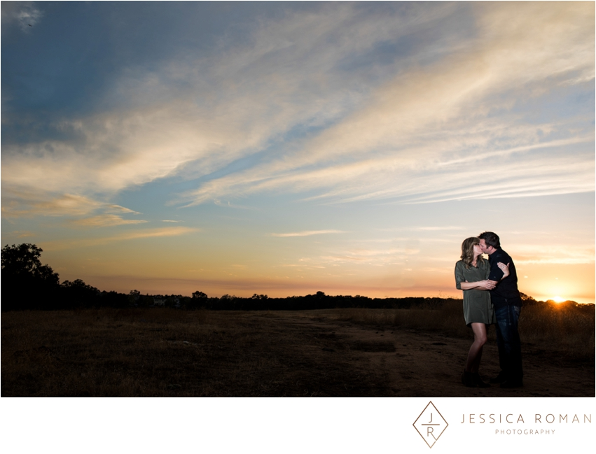 Jessica Roman Photography | Sacramento Wedding Photographer | Engagement | Nelson Blog | 32.jpg