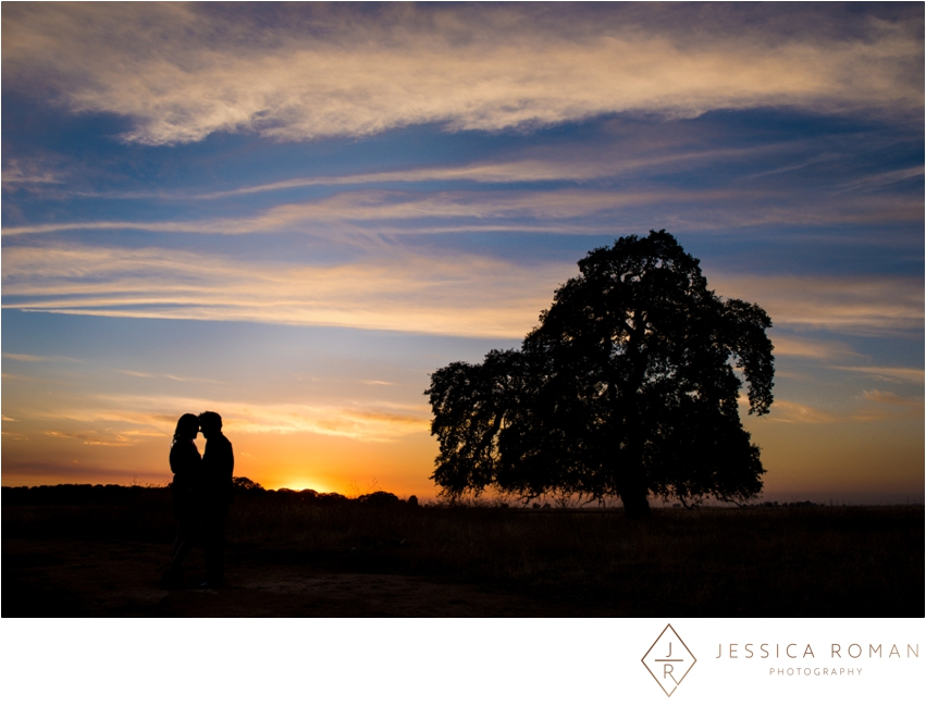 Jessica Roman Photography | Sacramento Wedding Photographer | Engagement | Nelson Blog | 35.jpg