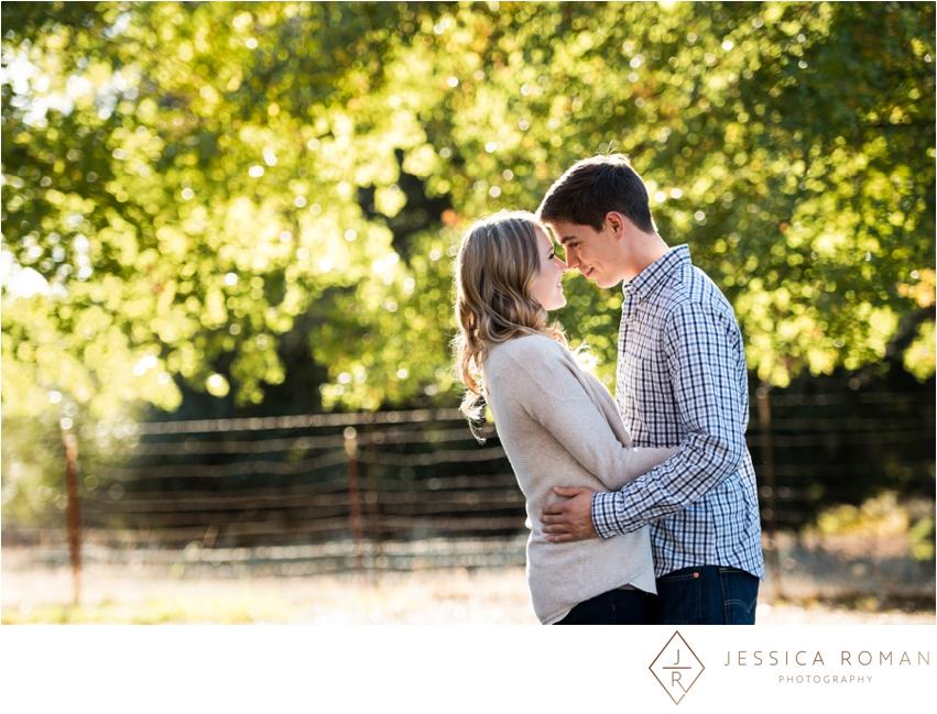 Jessica Roman Photography | Sacramento Wedding Photographer | Engagement | Ruiz Blog | 01.jpg