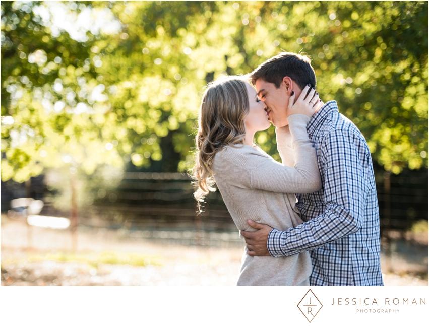 Jessica Roman Photography | Sacramento Wedding Photographer | Engagement | Ruiz Blog | 02.jpg
