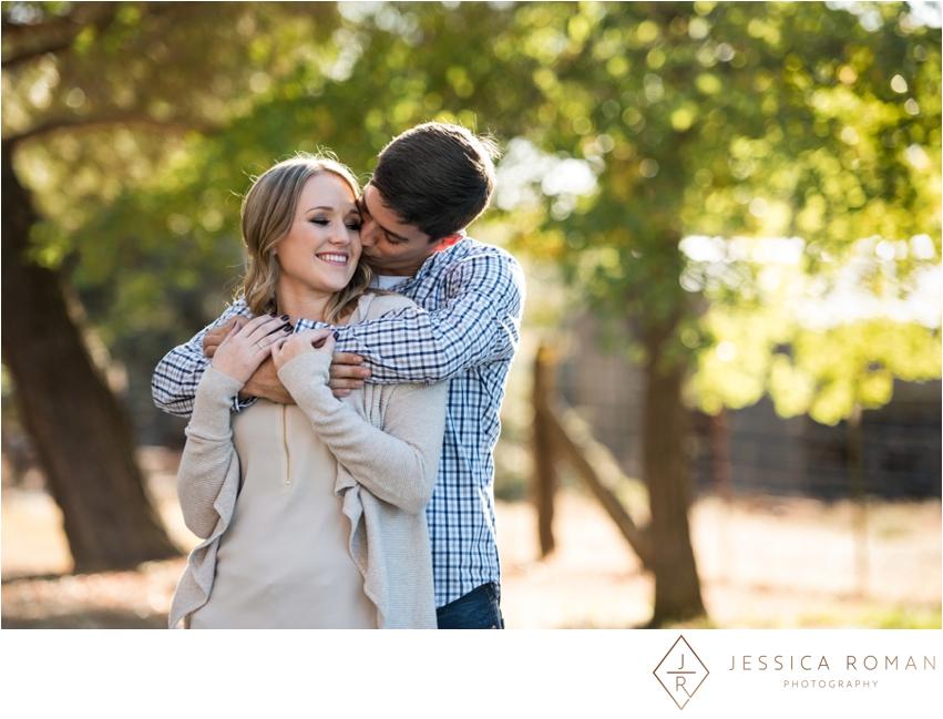 Jessica Roman Photography | Sacramento Wedding Photographer | Engagement | Ruiz Blog | 03.jpg