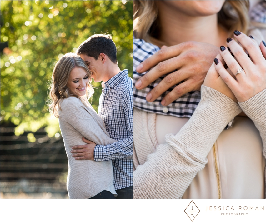 Jessica Roman Photography | Sacramento Wedding Photographer | Engagement | Ruiz Blog | 04.jpg