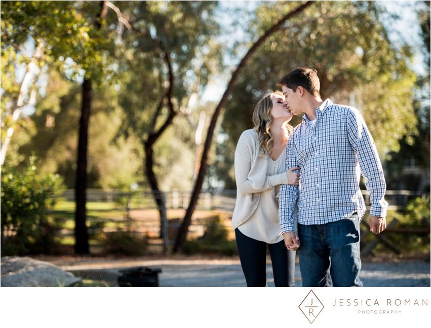 Jessica Roman Photography | Sacramento Wedding Photographer | Engagement | Ruiz Blog | 05.jpg