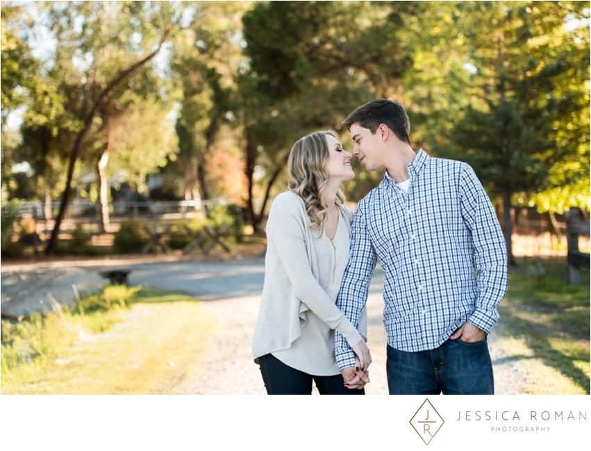 Jessica Roman Photography | Sacramento Wedding Photographer | Engagement | Ruiz Blog | 06.jpg