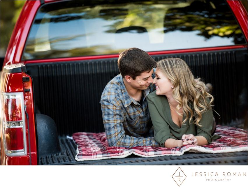 Jessica Roman Photography | Sacramento Wedding Photographer | Engagement | Ruiz Blog | 10.jpg