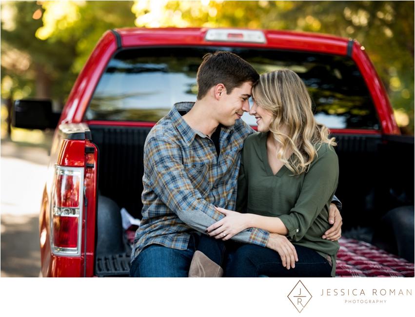 Jessica Roman Photography | Sacramento Wedding Photographer | Engagement | Ruiz Blog | 08.jpg