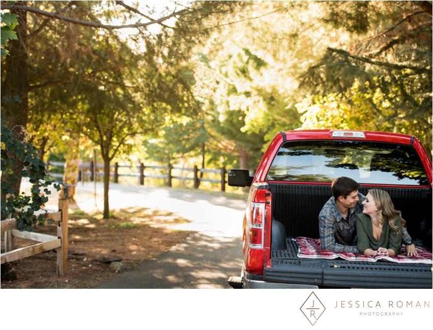 Jessica Roman Photography | Sacramento Wedding Photographer | Engagement | Ruiz Blog | 11.jpg