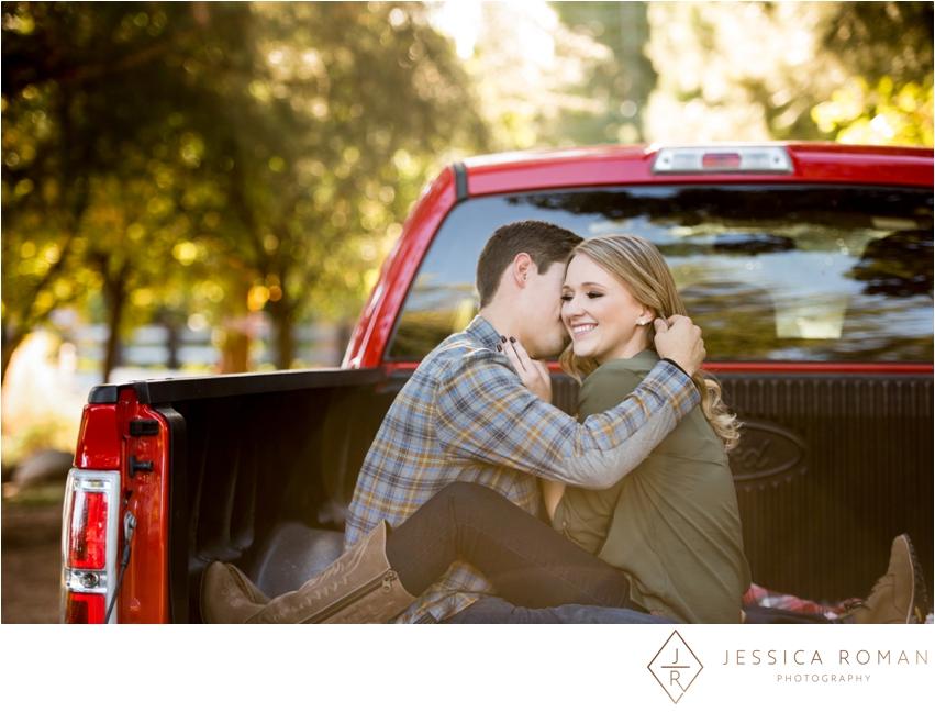 Jessica Roman Photography | Sacramento Wedding Photographer | Engagement | Ruiz Blog | 13.jpg