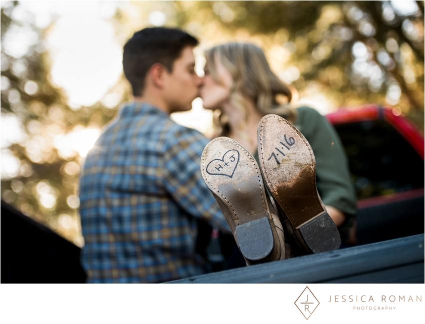 Jessica Roman Photography | Sacramento Wedding Photographer | Engagement | Ruiz Blog | 14.jpg