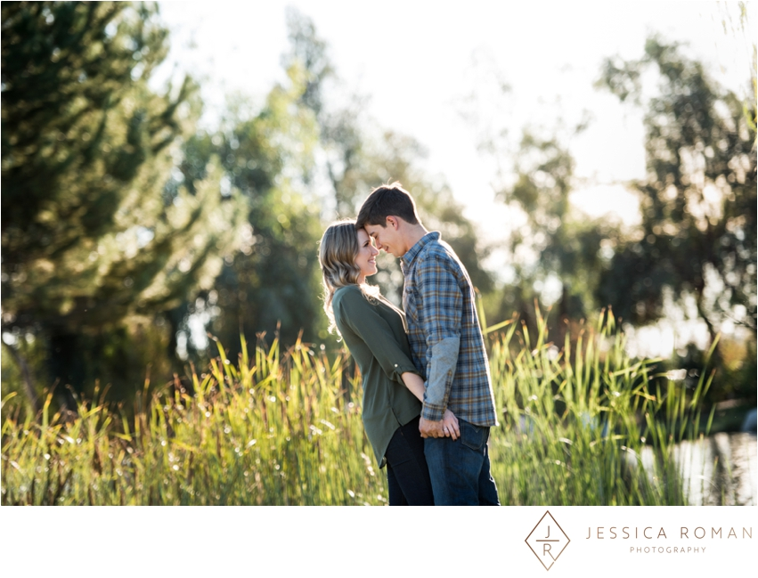 Jessica Roman Photography | Sacramento Wedding Photographer | Engagement | Ruiz Blog | 16.jpg