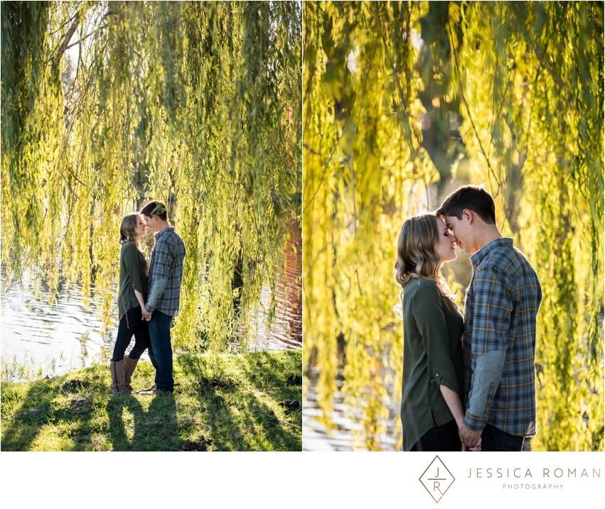 Jessica Roman Photography | Sacramento Wedding Photographer | Engagement | Ruiz Blog | 15.jpg