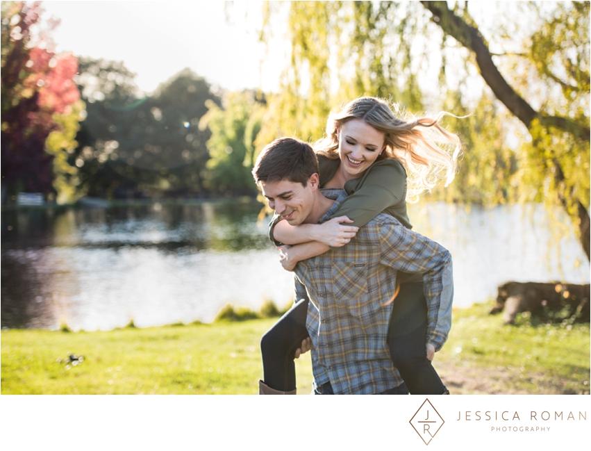 Jessica Roman Photography | Sacramento Wedding Photographer | Engagement | Ruiz Blog | 17.jpg