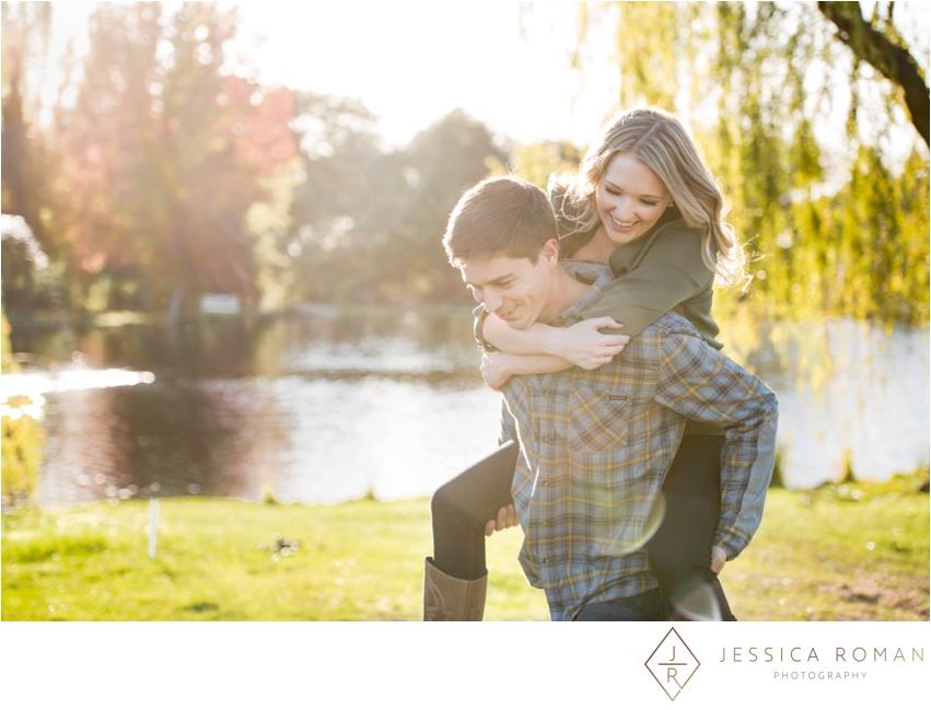 Jessica Roman Photography | Sacramento Wedding Photographer | Engagement | Ruiz Blog | 18.jpg