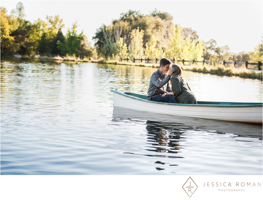 Jessica Roman Photography | Sacramento Wedding Photographer | Engagement | Ruiz Blog | 19.jpg