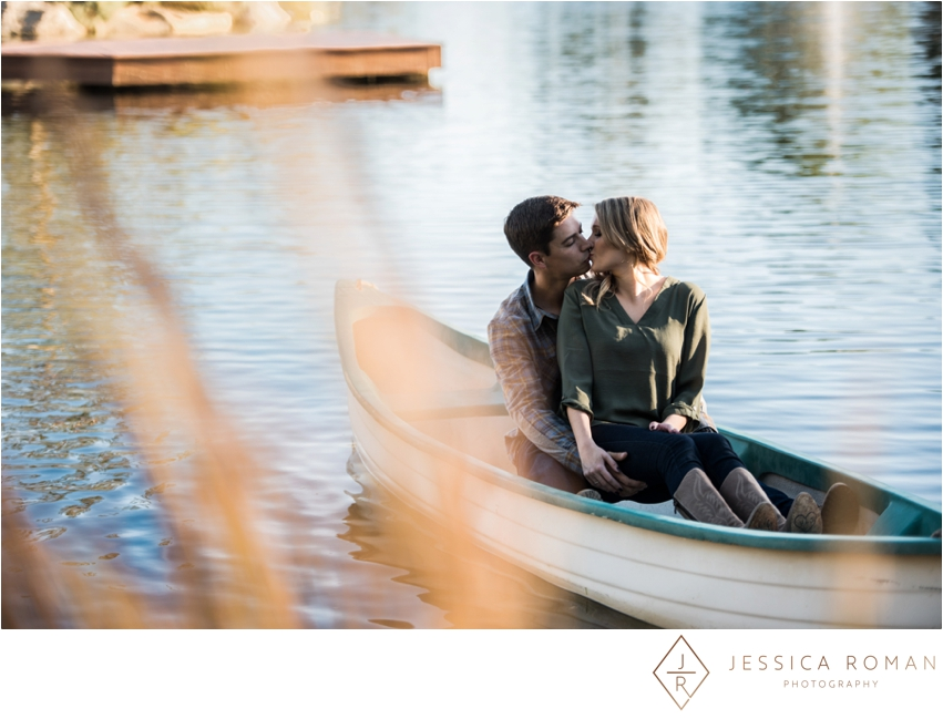Jessica Roman Photography | Sacramento Wedding Photographer | Engagement | Ruiz Blog | 20.jpg