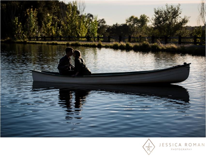 Jessica Roman Photography | Sacramento Wedding Photographer | Engagement | Ruiz Blog | 21.jpg