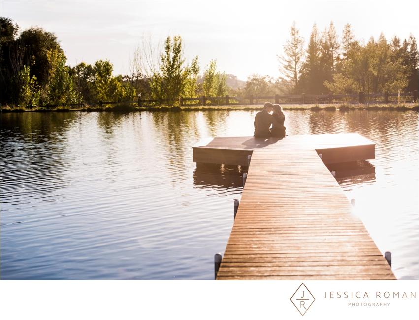 Jessica Roman Photography | Sacramento Wedding Photographer | Engagement | Ruiz Blog | 22.jpg