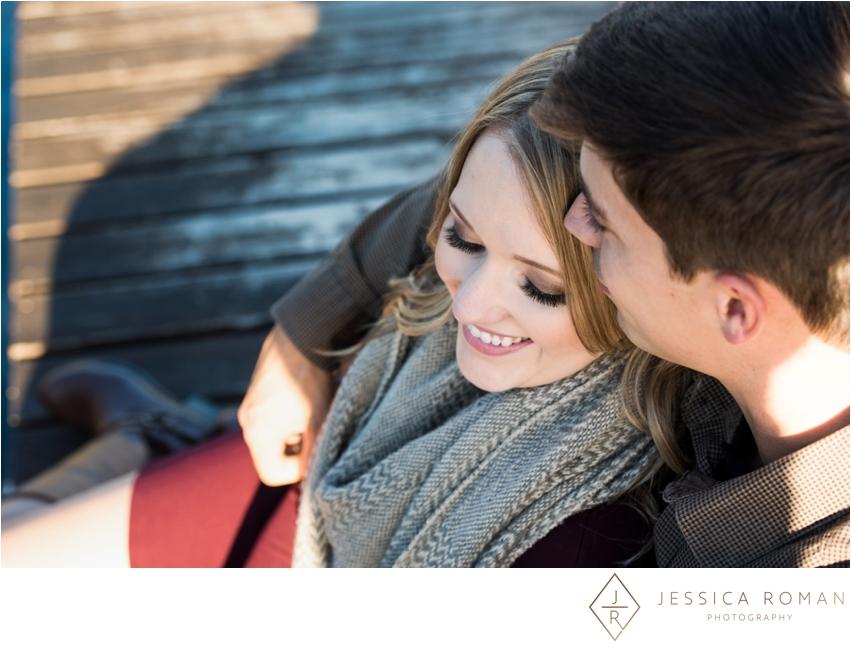 Jessica Roman Photography | Sacramento Wedding Photographer | Engagement | Ruiz Blog | 23.jpg