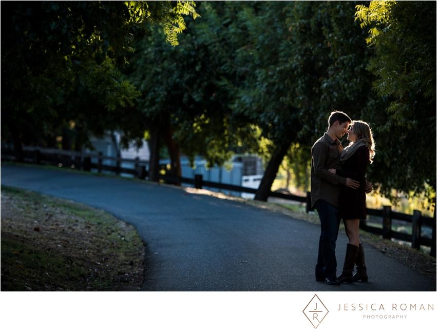 Jessica Roman Photography | Sacramento Wedding Photographer | Engagement | Ruiz Blog | 24.jpg