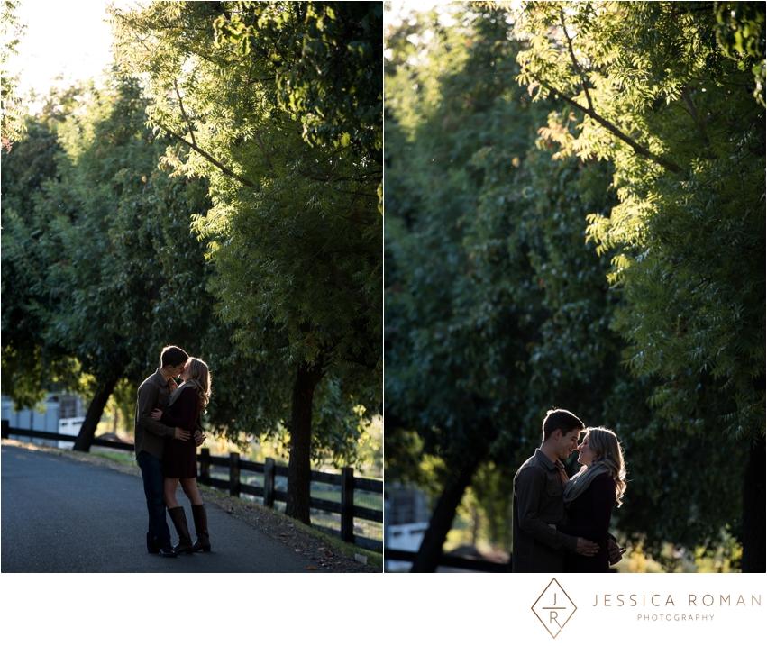 Jessica Roman Photography | Sacramento Wedding Photographer | Engagement | Ruiz Blog | 25.jpg