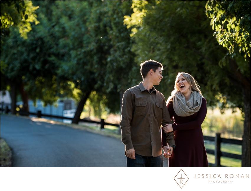 Jessica Roman Photography | Sacramento Wedding Photographer | Engagement | Ruiz Blog | 26.jpg