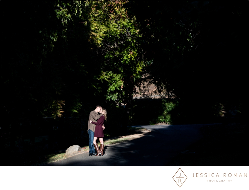 Jessica Roman Photography | Sacramento Wedding Photographer | Engagement | Ruiz Blog | 27.jpg