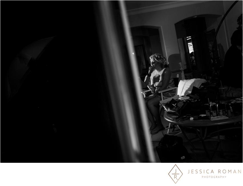Jessica Roman Photography | Sacramento Wedding Photographer | DeMoss Wedding | Blog | 01.jpg