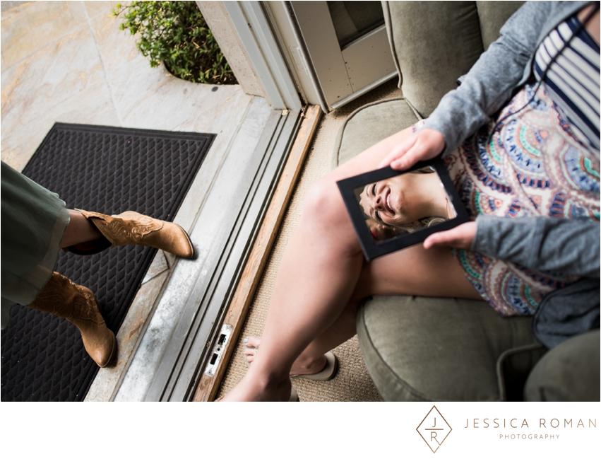 Jessica Roman Photography | Sacramento Wedding Photographer | DeMoss Wedding | Blog | 04.jpg