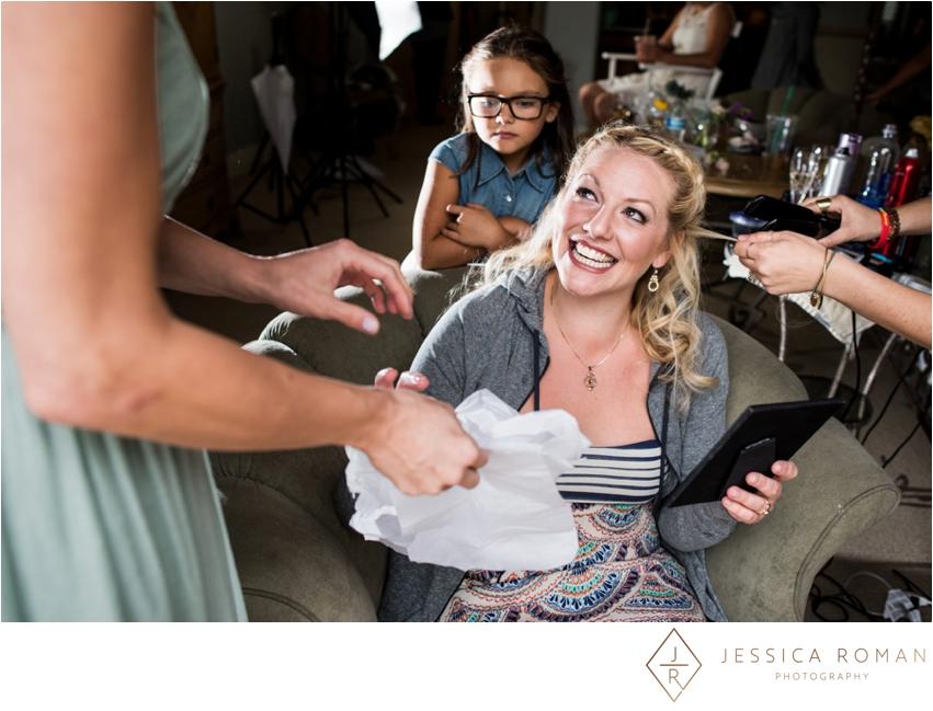 Jessica Roman Photography | Sacramento Wedding Photographer | DeMoss Wedding | Blog | 05.jpg
